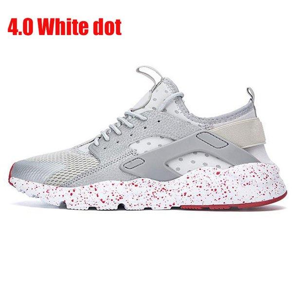 4.0 White dot
