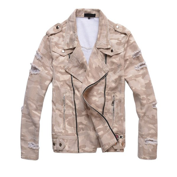Main Denim Jacket Navy army AF1 force Engine jackets for Men Women Masculinity Jacket Street Military style Jackets Coats