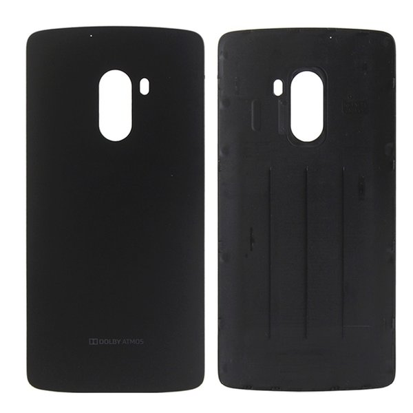 Battery Back Cover for Lenovo VIBE K4 Note /
