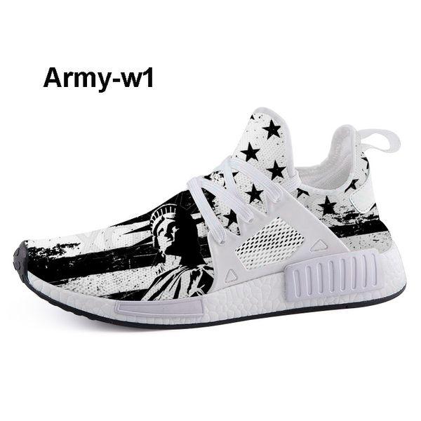 Armée-w1