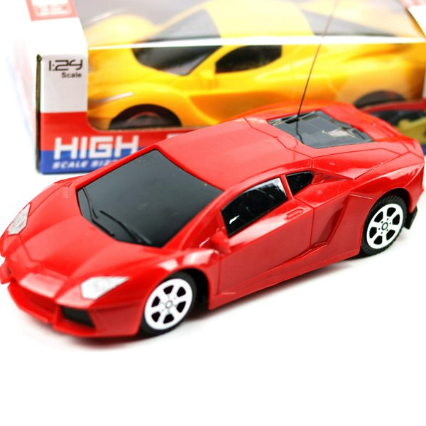Hots Wheels Suppliers | Best Hots Wheels Manufacturers China