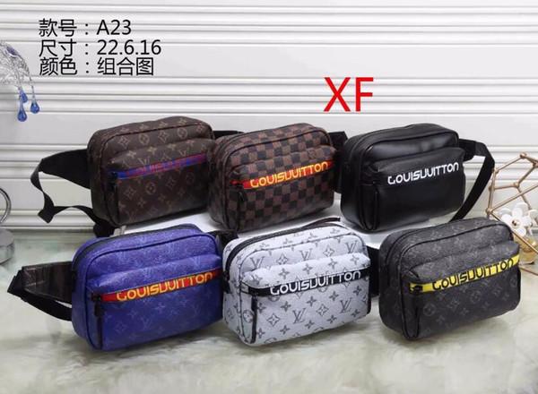 2018 marca mulheres hairball ornamentos totes sólida bolsa de lantejoulas hotsale bolsa do partido senhoras messenger crossbody shoulder bags177