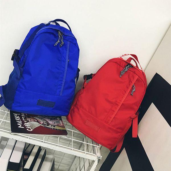 Desigenr-Hot concepteur sac à dos de marque sac à dos sac de sport en plein air sacs sac de voyage livres de sacs de loisirs unisexe livraison gratuite.
