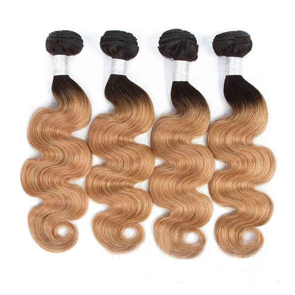 Frauenperückenvorhang der Frau, allmählich lockiges langes Haar, naturgetreu, gute Qualität, frei von Post, schnelle Ankunft