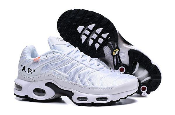 Shoes 035