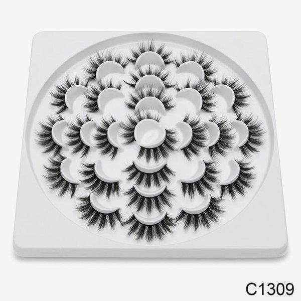 C1309