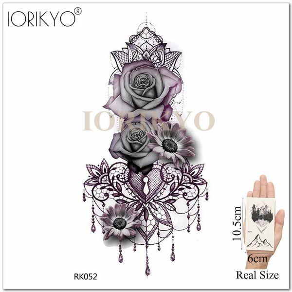 IRK052