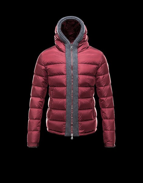 Man Cost M1women anorak winter jacket men Winter Jacket High Quality Warm Plus Size women Down and parka anorak jacket Wool yarn Coats