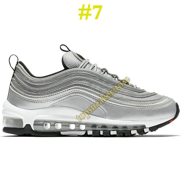 # 7-Silver Bullet