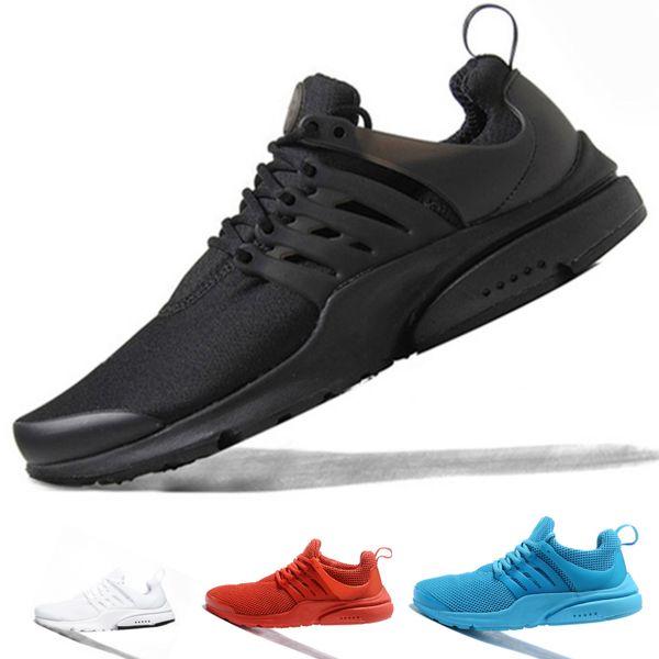 Pin von leuchtende schuhe.info auf Schuhe Zukunft | Nike