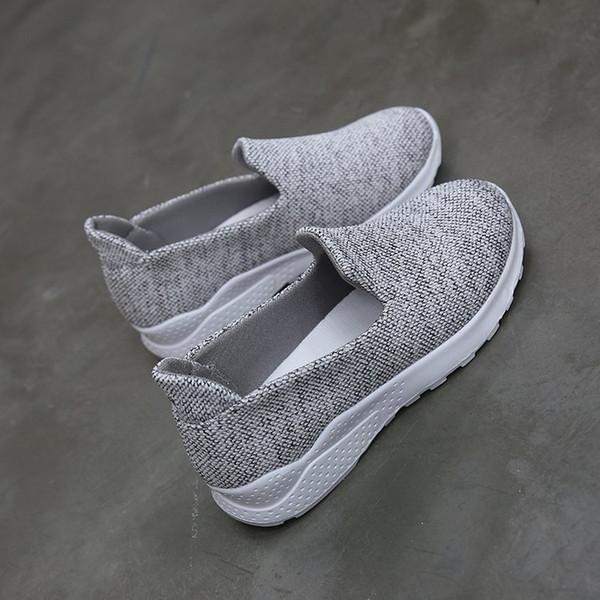 2019 diseñador hombre zapatillas de deporte hombres vuelan maxs mujeres moda Wave Runner zapatos deportivos de punto Air Sneakers