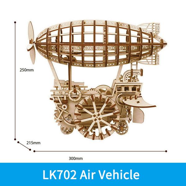 LK702