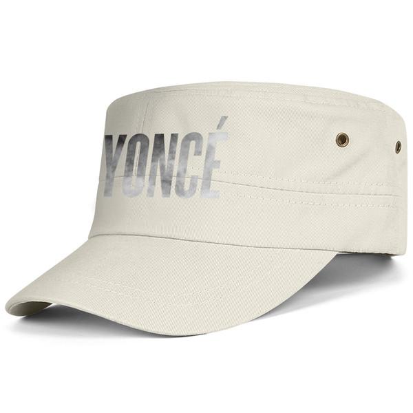 Unisex Men's Caps Women Hat Fashion Cotton Snapback Flatbrim Hiking Hats Ball Caps for Men