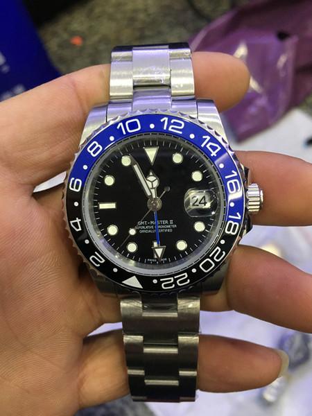 스타일 5 오리지널 박스 + 시계