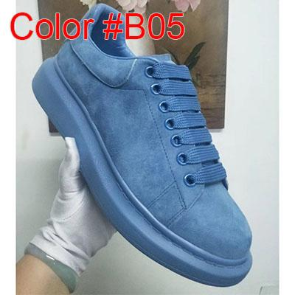 Color #B05