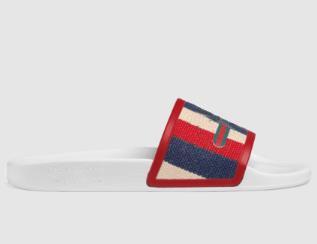 Pantofole Sandali Designer Vetrini Designer Scarpe Animal Design Huaraches Infradito Mocassini Per uomo e donna by toy99 KQT8501