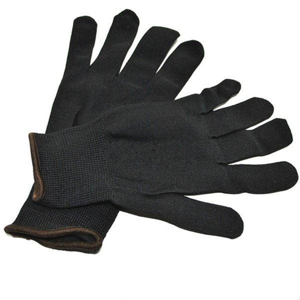 Wash Maintenance Scraper 10Pairs/Lot WholeSale Wrap Gloves For Car Vinyl Wrapping Install Handling Gloves Car Wrap Tools