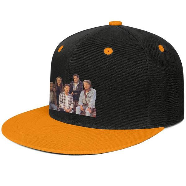 Revisiting the Eagles Design Hip-Hop Cap Snapback Flat Brim Baseball Hats Cool Adjustable