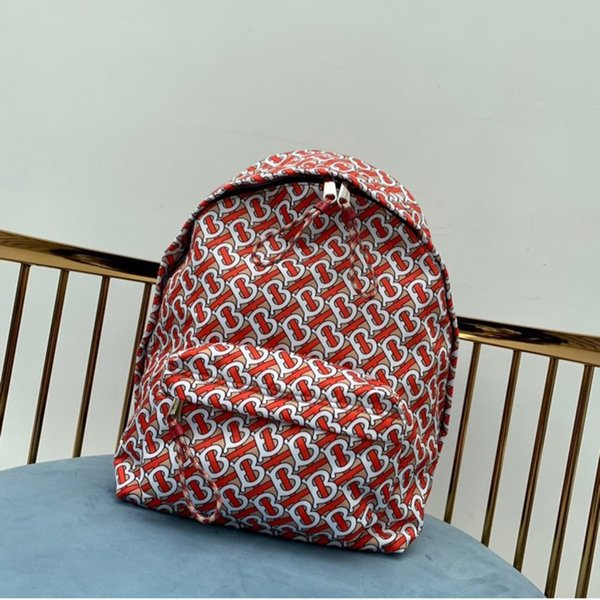 Women bag high quality backpack size 30.5*14.5*42.5cm Exquisite gift box WSJ002 # 112139 ming63