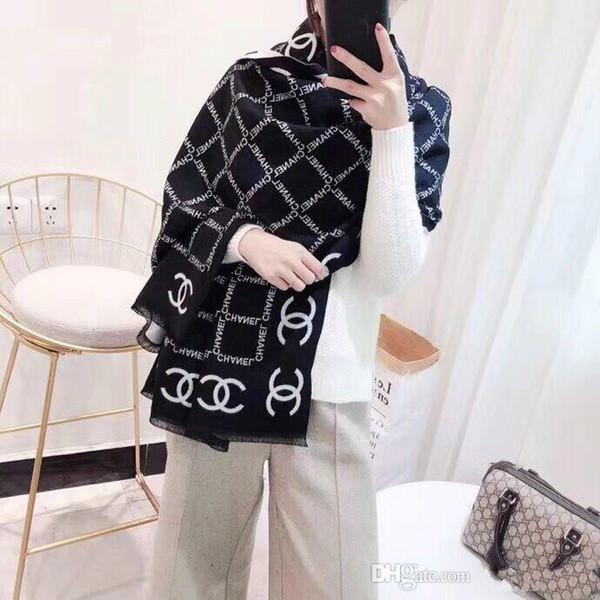 4 Colors Women Plaid Scarves Grid Tassel Wrap Fashion Print Scarf New Fashion Scarf Ladies Spring Autumn Shawl