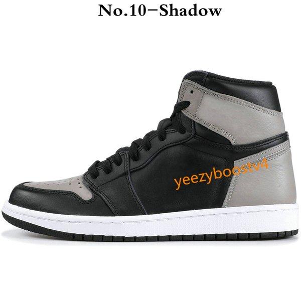 No.10-Sombra