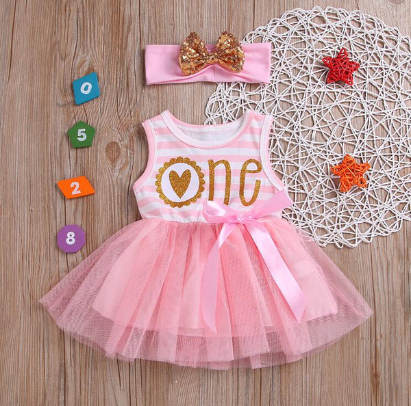 2019 New Teenage Girl Princess Lace Dress Kids kids designer clothes girls For Children Prom Party Wear Red Ball Gown
