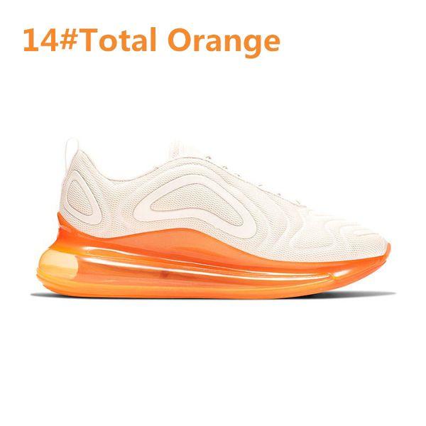 14-Total-Orange