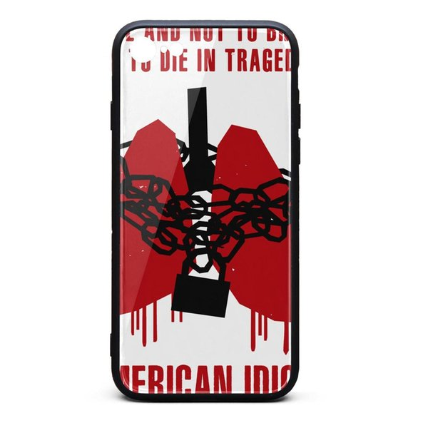 dresma: iPhone8 iPhone7 case cover