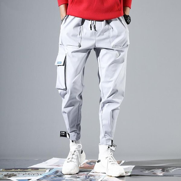 301 gray