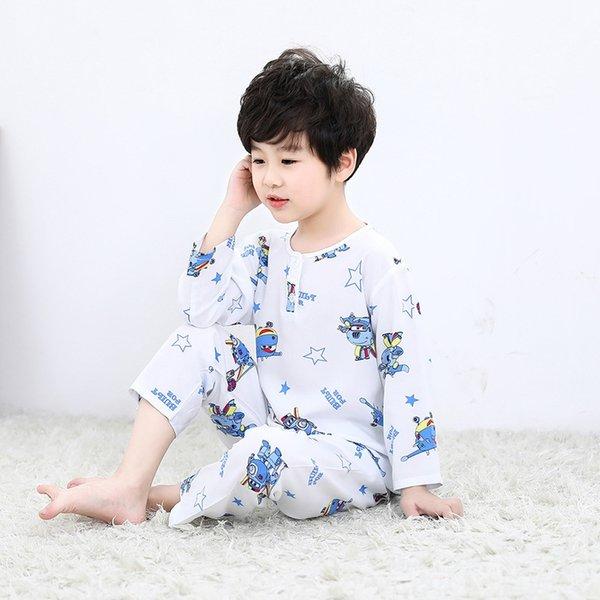 blanca Bai Daxia C011