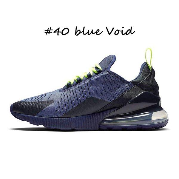 # 40 blau Void