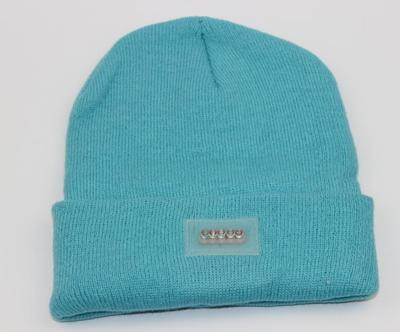 Azul Gelo