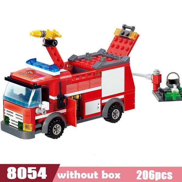KZ8054-N