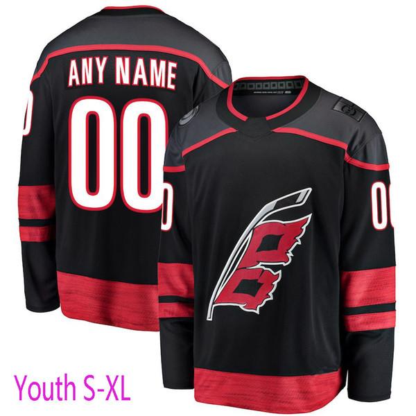Youth Alternate Jersey