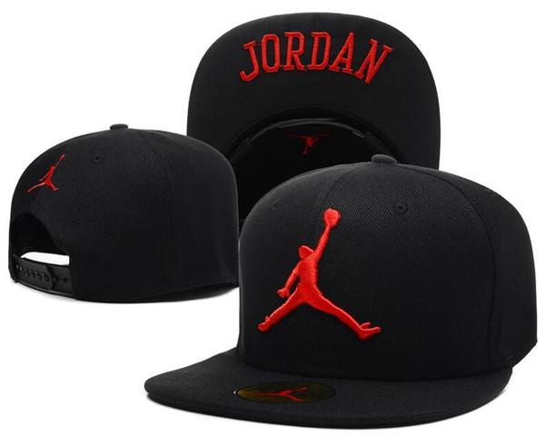 Ücretsiz Kargo Caps Erkekler Kadınlar Basketbol Snapback şapka Chicago Beyzbol Snapbacks Şapka Erkek kemik Düz Kapaklar Ayarlanabilir Kap Spor Şapka