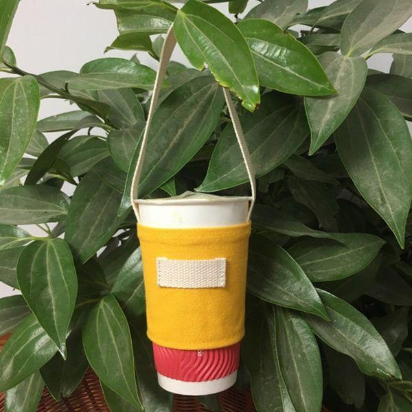 Lemon yellowChina