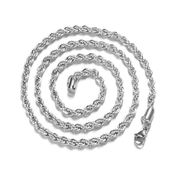 20 дюймов серебро