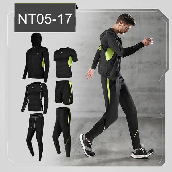 NT05-17