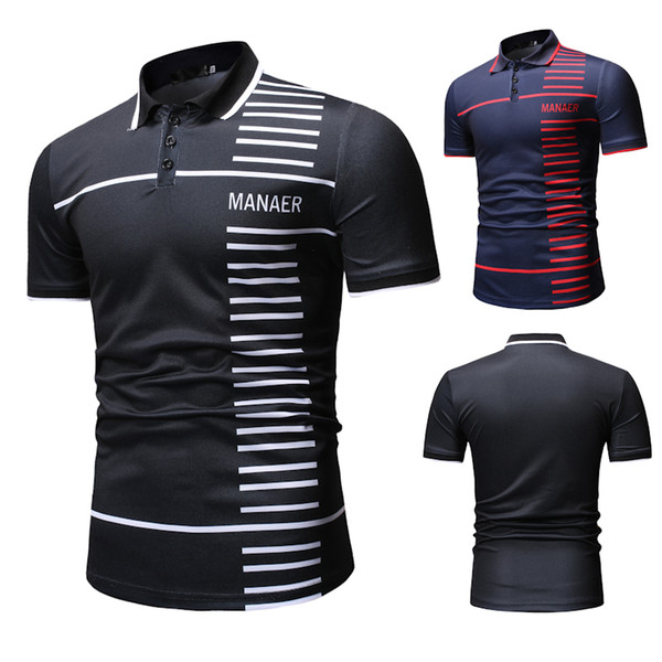 Summer Mens Designer Polo Fashion Casual Short Sleeve Breathable Polo Casual Mens Clothing Fashion Mens Clothing Women Clothing Mens Jeans Pants Hoodies Hiphop ,Women Dress ,Suits Tracksuits,Ladies Tracksuits,Designer Clothes,Luxury Dresses,Welcome to our Store