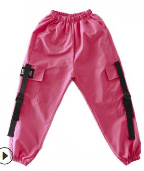 pantalons 2