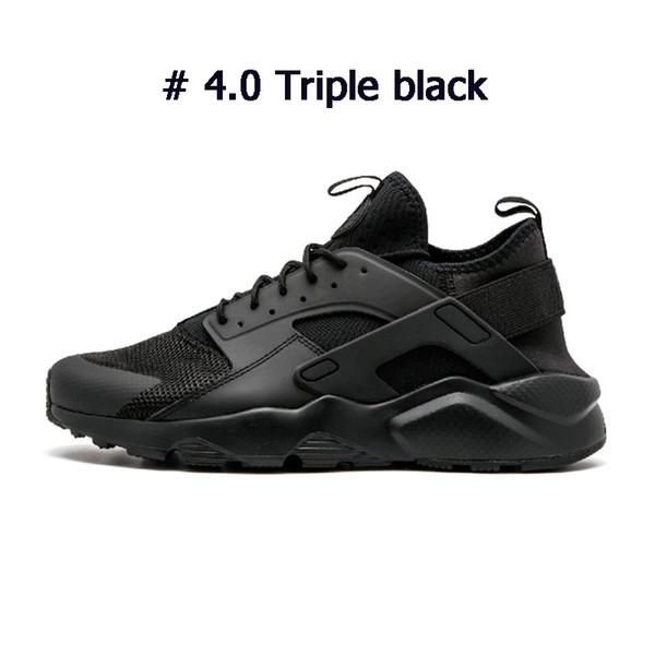 4.0 الثلاثي الأسود