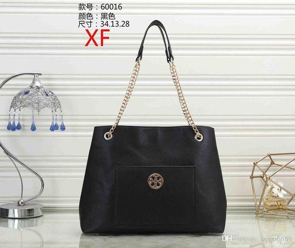 Women's handbag classic small series of fashion hot mom Lady chain bag elegant bulk corrugated woman Leather Shoulder purse handbags bag 022