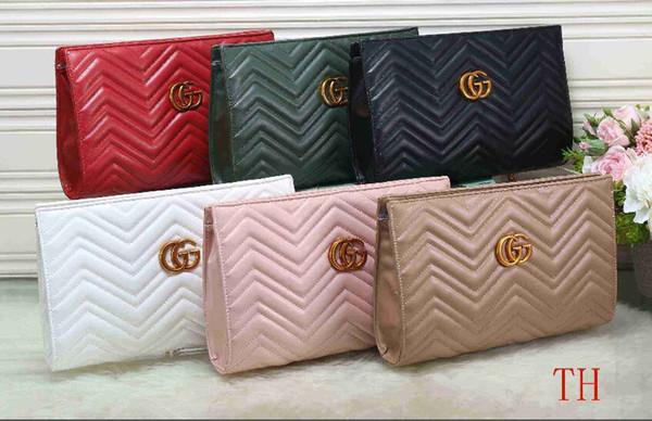 NEW Frauen Messenger Bag Anhänger Dame Leder Clutch Handtasche Serie Handtaschenfrauen-freies Verschiffen