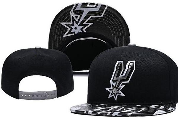 Hot Sale Los Angeles Cap 23 JAMES SA-S HAT Sports Snapback All Teams baseball football Hat Snapbacks Cap Adjustable ball Sports hats 16