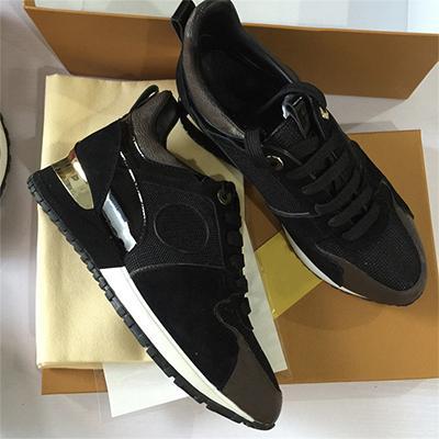 Siyah / Kahverengi çiçekler