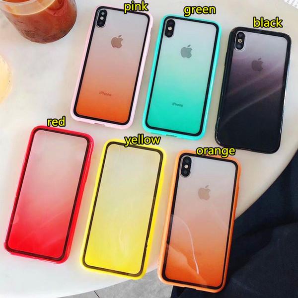 MOQ:5pcs for each color,pls choose