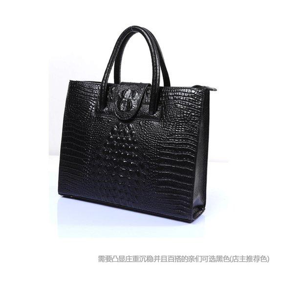black color