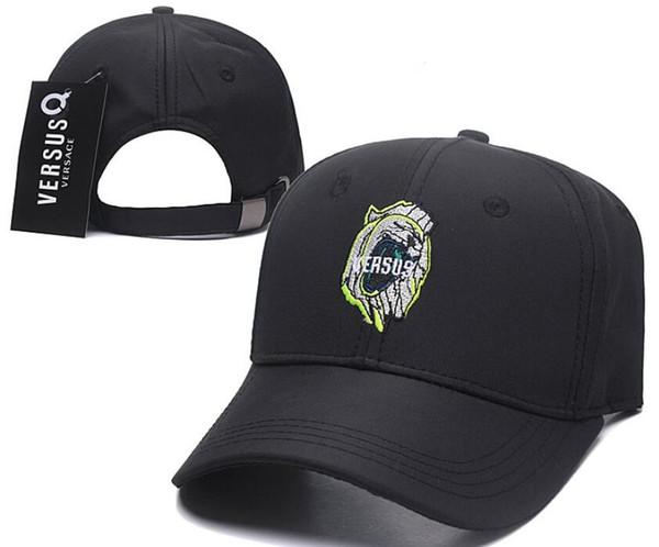 2019 gros cayler fils chapeaux de relance casquette os sport casquette Versus snap back papa chapeau CaylerSons balle Casquette réglable
