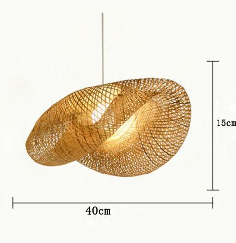 Diâmetro 40 centímetros
