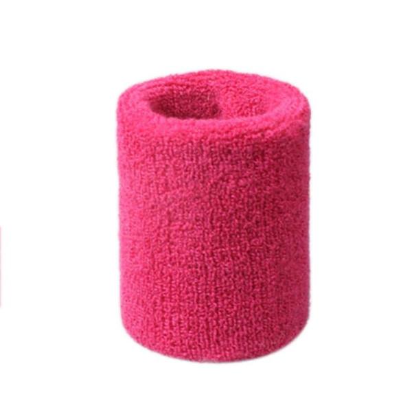 El material principal de broches de piedra